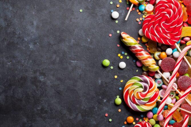 Şeker Bağımlılığı ve Kilo Yönetimi