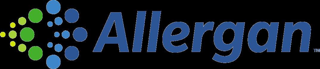 Allergan logo removebg preview