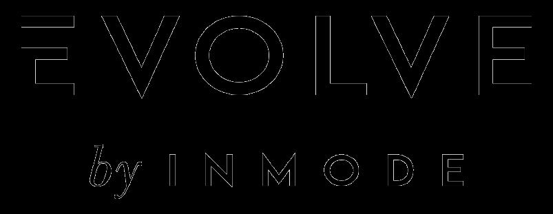 Evolve Logo by InMode Black removebg preview