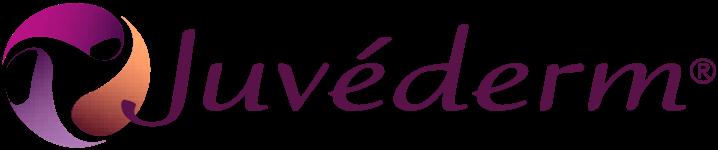 juvederm logo removebg preview
