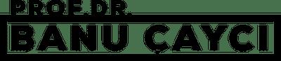 [Resim: logo_siyahbanu_cayci.png]