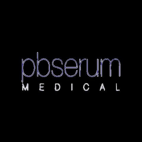 pb serum 44095 4556700347 s removebg preview