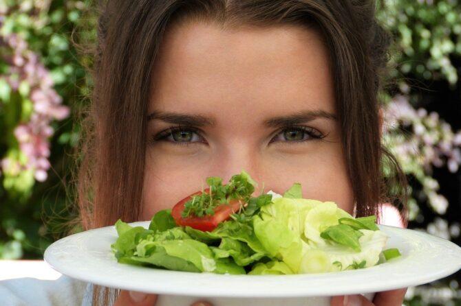 Vücudunuzun Doğal Detoks Sistemini Gençleştirin!
