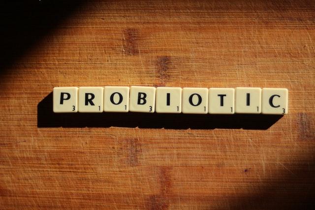 Zayıflatan Probiyotik B420